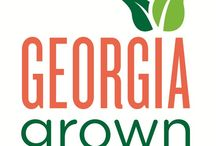 Farm to School / by GA Department of Education