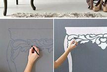 Criatividades