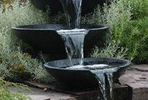 cascade pierre