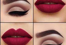 Maquillajess