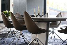 BoConcept's Godalming Case / Interior designers making a beautiful home