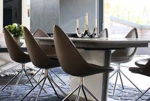 BoConcept's Godalming Case / Interior designers making a beautiful home