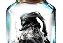 undertaker...
