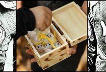 DIY Bastelideen / #DIY #Bastelideen #Kinder #free #kostenlos #Deko