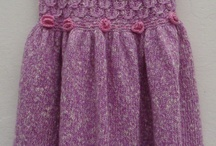 Knit-Cafè-on-Web / KIT & PATTERN showed during Knit-cafè-on-web and available on http://www.florencecashmereyarn.com/kit-e-schemi.html