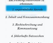 deutschsprachige Pinterest-Nutzer / deutschsprachige Pinterest-Nutzer, ein Gruppen Board für alle Pinterest Nutzer, die deutsch sprechen und verstehen.   deutschsprachige Links und Pins zu Seiten in deutsch oder mit Übersetzung.