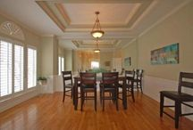 house~dining room