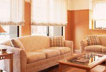 Ремонт, мебель, интерьер