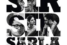 Zee Theatre's Drama Sir Sir Sarla Story Wiki,Ticket,Timing