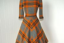 Dresses