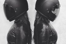 Motocykle - moja pasja <3