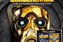 Jual Kaset Game PS4 ORIGINAL DAN MURAH / Jual Kaset Game PS4, Playstation 4 ORIGINAL DAN MURAH ORDER & FAST RESPON via : https://www.tokopedia.com/wanna-be-free/etalase/kaset-games-ps4