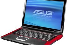 Harga Laptop Asus Terbaru, April 2014