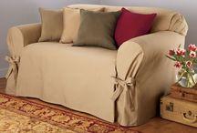kanapé ruha
