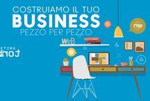 marketing&design
