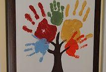 great ideas for kids / by Cockrell Fenwick