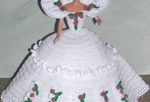 tricot crochet