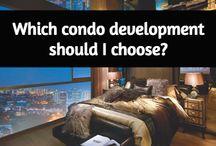 Blog Posts : Property Rocking Singapore