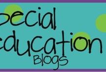 Classroom: Blogs / by Karen Turner