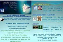 La Spezia - Benessere - beauty
