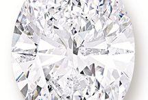crystal,stone,glass