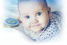 Abenteuer Baby / Ein Abenteuer geprägt von Höhen und Tiefen, die das Leben schöner und wertvoller machen. Unsere PENATEN Babys nehmen dich mit in ihren Alltag.