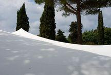 Borgo Pignano 20X15