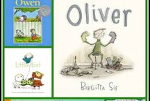 Alphabet Letter O / Activities for learning alphabet letter O in preschool