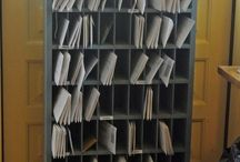 TDL Seed Library