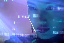 KIKO MILANO | 03 / Online and Retails Film