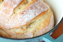 brood dutch oven