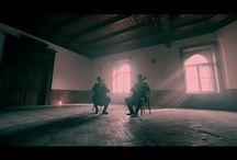 ♥♥♥ Zenék-videók ♫ ♪ ♫