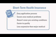Health Insurance Information / Education Videos - on behalf of eHealth / NIA Creative has produced numerous videos on behalf of eHealth - some of the videos are educational, providing information about how insurance works, and others are about the Affordable Care Act / Obamacare.