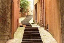 italia / viagens