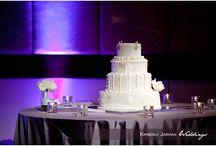 Wedding | Piece of Cake / Wedding Cakes