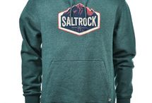 Saltrock's Winter Warmers for all the Family
