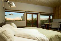 Explora Atacama - Chile / Conheça o hotel Explora Atacama