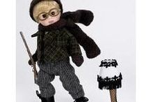 A Christmas Story  / by www.DuchessOutlet.com