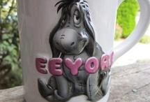 eeyore and disney