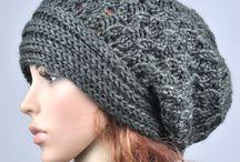Marto'  Hat & Cap