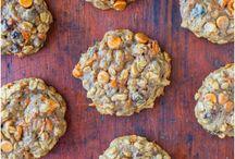 Cookies! <3