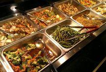 Food Enjoyment & Food Quality