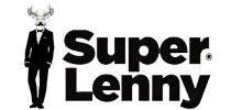 Super Lenny Casino / Super Lenny er et relativt nytt casino, og har allerede blitt en av de storfavorittene blant de fleste spillere. Les her litt mer om casinoet, besøk vår nettside for hele anmeldelsen og bestem selv. Her finner du hele omtalen: http://www.norskcasino.com/superlenny-casino/