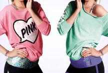 TrendMix Fall Fashion: Back To School