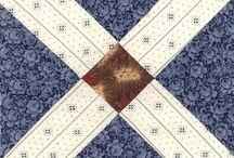 Quilts Civil War