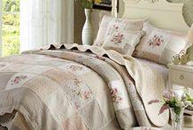 New bedspread e bay