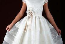 vestidos mitzi