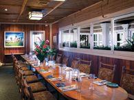 Dining in Huntington Beach