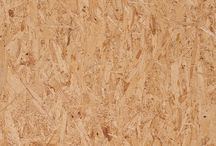 OSB: Oriented Strand Board / Kronospan Oriented Strand Board (OSB) produced by Kronospan in Romania (EC) is a performance based engineered, mat-formed panel product made of Spruce, Pine and Beech Wood strands, flakes or wafers and bonded with an exterior-type formaldehyde free PU binder under heat and pressure.  High Moisture Resistant resin binders are combined with the strands to provide internal strength, rigidity and moisture resistance.
