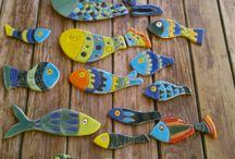 Balık fish
